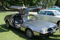 delorean81