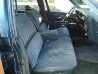 1990customcruiser11