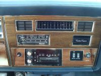 1990customcruiser14