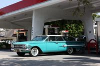 impala60