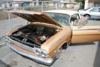 impala62