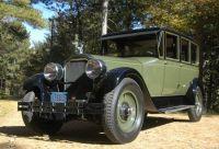 1925packard1