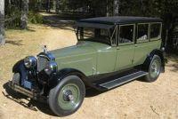 1925packard2