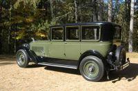 1925packard3