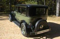 1925packard4