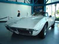 corvette68alanshepard01
