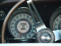 corvette68alanshepard03