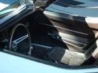 corvette68alanshepard04