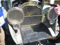 1915packardpacecar3