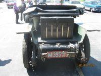 1915packardpacecar6