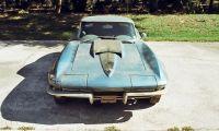 neilarmstrongcorvette6701