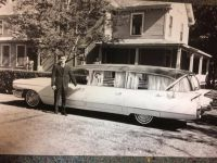 1960superior2