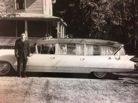 1960superior3