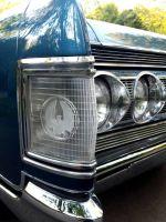1967crown11