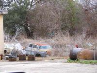 junkyardd