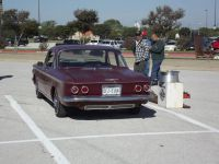 corvairred