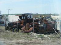 junkyard06