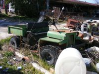 junkyard08