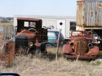 junkyard10