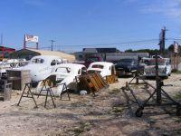 junkyard12
